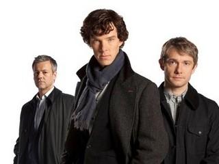 Free Sherlock-Season-1-Promo-sherlock-on-bbc-one-30672916-1406-865.jpg phone wallpaper by bluepillow