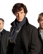 Sherlock-Season-1-Promo-sherlock-on-bbc-one-30672916-1406-865.jpg