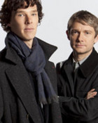 Sherlock-Season-1-Promo-sherlock-on-bbc-one-30672931-300-417.jpg