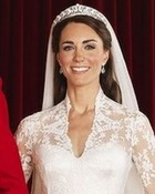 royal-wedding-420x0.jpg