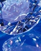 Diamond-in-Blue-Background-iPhone-Wallpaper-Download.jpg