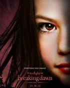 breaking-dawn-part-2-wallpaper.jpg