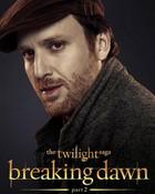 twilight_bdpt2-Liam-Irish Clan_.jpg