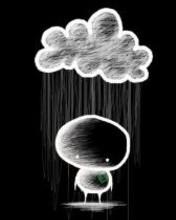 Free ofaofr.jpg phone wallpaper by melancholia
