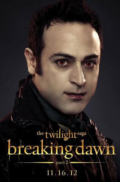 Free Twilight_bdpt2-Stefan-Romanian Clan_.jpg phone wallpaper by twifranny