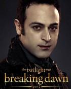 Twilight_bdpt2-Stefan-Romanian Clan_.jpg wallpaper 1