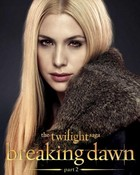 Twilight bdpt2-Kate-Denali Clan_.jpg