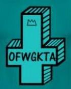 ofwgkta