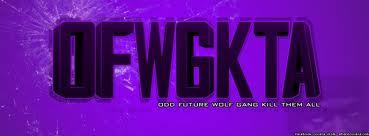 Free ofwgktadgafn.jpg phone wallpaper by ofwgktadgaf1