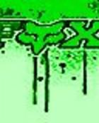 usc-fox-racing.jpg