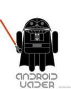 android vader wallpaper 1