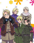 hetalia axis powers allies.jpg