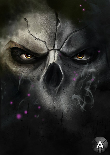 Free darksiders_2___death_by_adovion-d50orwg.jpg phone wallpaper by stjimmy666fml