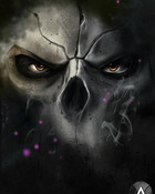 darksiders_2___death_by_adovion-d50orwg.jpg wallpaper 1