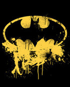 Batman sign_.jpg wallpaper 1