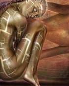 fantasy_girl___alien-640x960.jpg