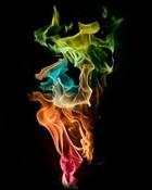 Colour smoke_.jpg