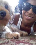 Princeton-and-his-dog-mindless-behavior-18432128-720-540.jpg