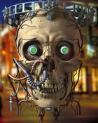 gothic-skull-scroll3.jpg