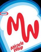 The New MiracleWhip Logo .jpg