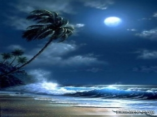 Free moonlight_8q5amyvu.jpg phone wallpaper by twifranny