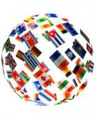 ;} WORLD FLAGz ;}