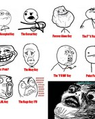 Meme Characters.jpg