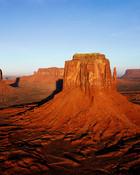Desert.jpg wallpaper 1