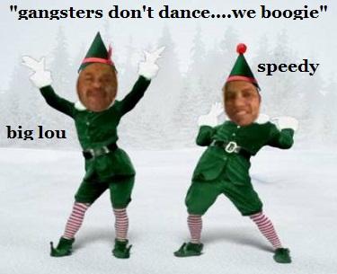 Free dancing buddies.jpg phone wallpaper by graceegmedrano