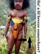 african louie.jpg