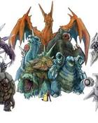 Pokemon(epic)