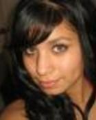I like Eugenia Olivo because she is pretty