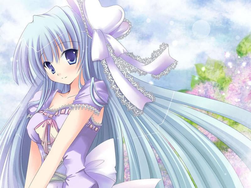 Free adorable-anime-girl-anime-6390249-1024-768.jpg phone wallpaper by kayla271