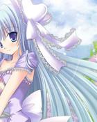 adorable-anime-girl-anime-6390249-1024-768.jpg wallpaper 1