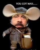 lilmouse.jpg