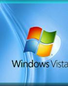 Win-vista-2.jpg