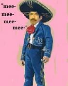 mariachi louie.jpg