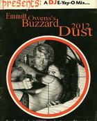 Buzzard  Dust II
