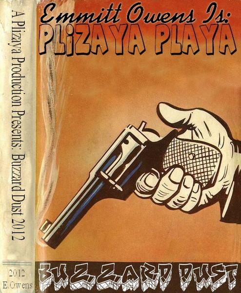 Free Buzzard Dust IV phone wallpaper by Plizaya