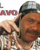 ELCHAVO.jpg