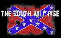 Free the southern will rise phone wallpaper by audra123456