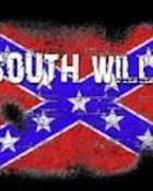 the southern will rise