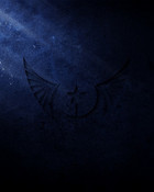 for the new lunar republic wallpaper 1