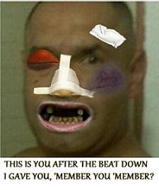 Free beatdown.jpg phone wallpaper by graceegmedrano