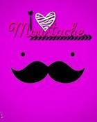 mustache2.jpg