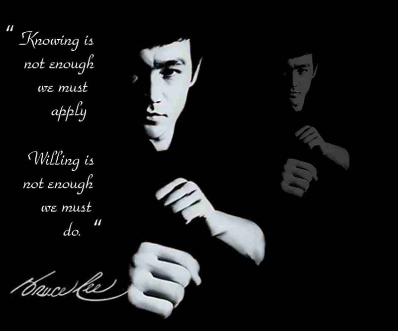 Free Bruce Lee_42.jpg phone wallpaper by mkymaos