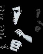 Bruce Lee_42.jpg