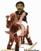 ponyboy.jpg