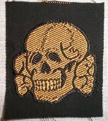 Free skull3 phone wallpaper by nighthiker