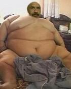 fat man.jpg